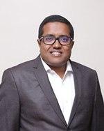 CA Rahul V Adake, Chairman, Belgaum ICAI
