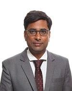 CA Jaykumar N Patil, Chairman SICASA, Belgaum ICAI