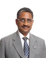 CA Satish M Mehta, Treasurer, Belgaum ICAI