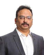 CA Nitin R. Nimbalkar, Vice-Chairman, Belgaum ICAI
