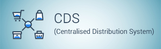 Centralised Distribution System